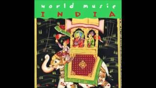Addictive - World Music India