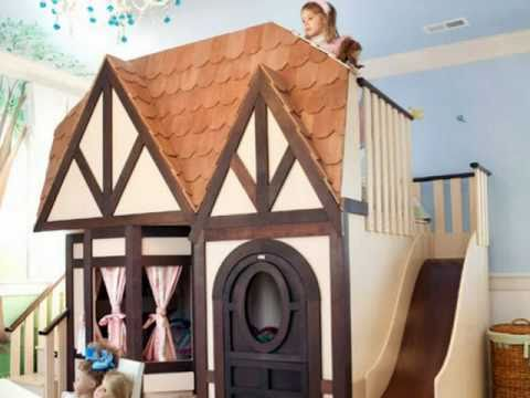 Kids Room Decor | Decorating Kids Rooms | Childrenu0027s Furniture | Girls Decor  | Boys Room Decor