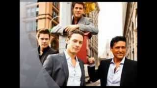 Il divo - Va todo al ganador.wmv( The winner takes it all)