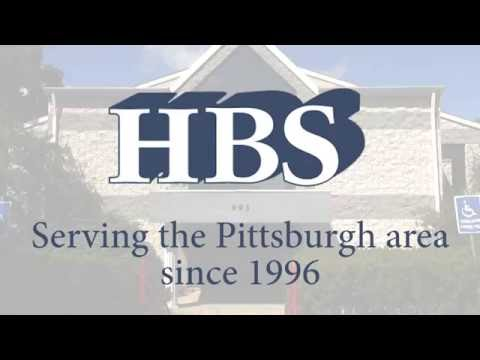 Health Benefit Services, LLC.