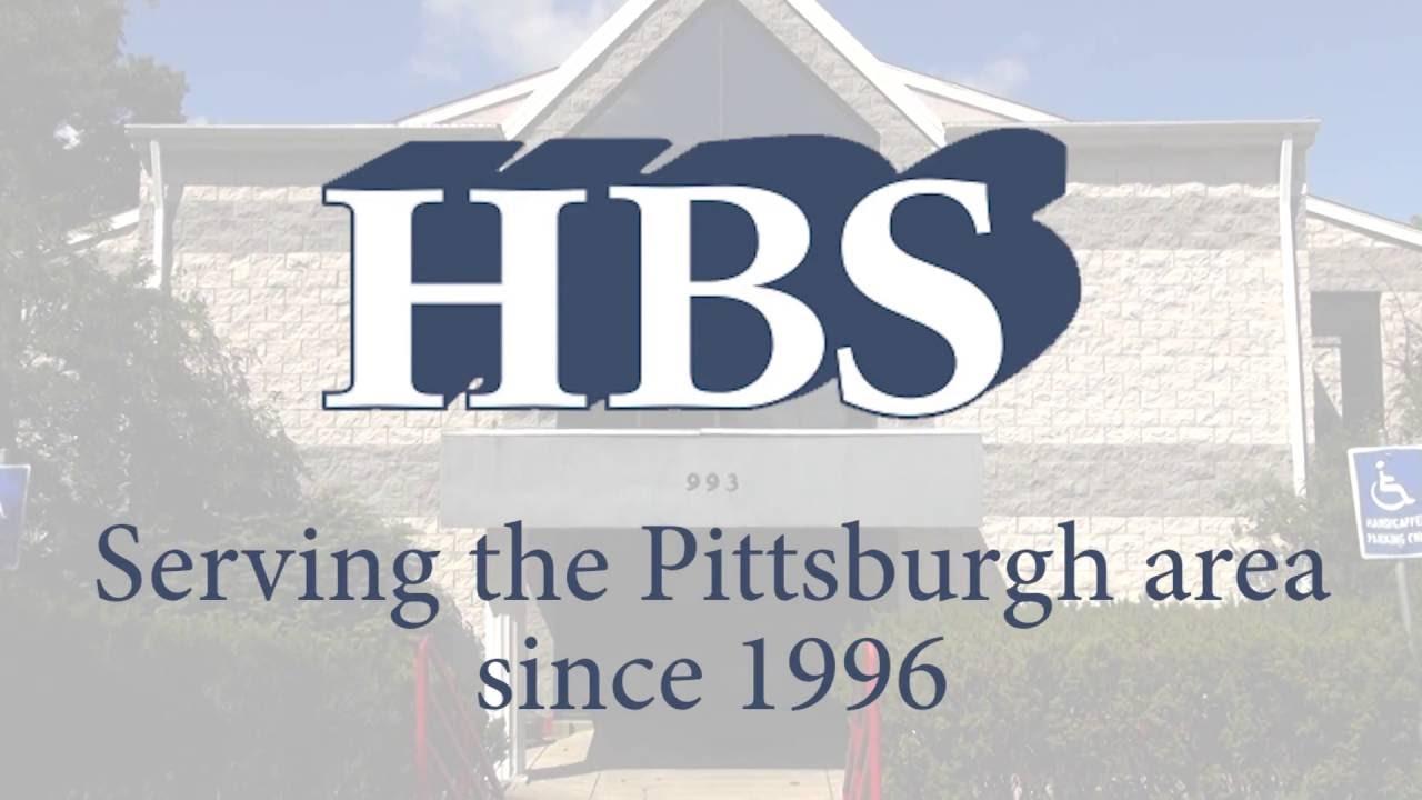 Health Benefit Services LLC   Better Business Bureau® Profile