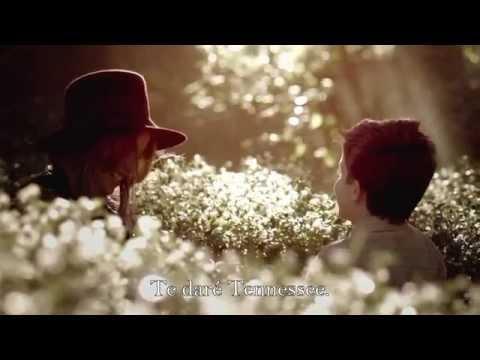 Kings of Leon - The Face (Subtitulos en Español)