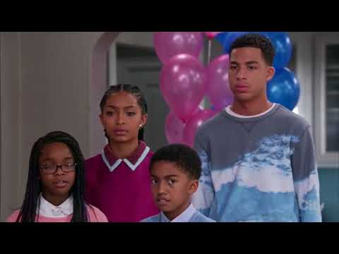most-racist-moments-from-black-ish