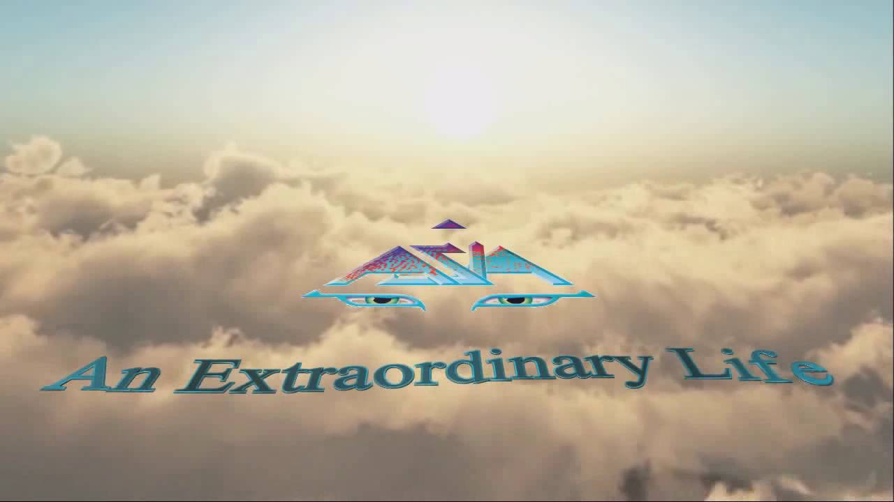 asia-an-extraordinary-life-joakim-andersson