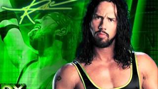 Wwf X-Pac 2000 Dx Theme Song