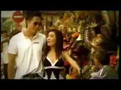 Thanh Phuong (Chuyen Tau Hoang Hon)