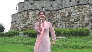 가수 김나현 - 호위무사 김삿갓.  2020. 09. …