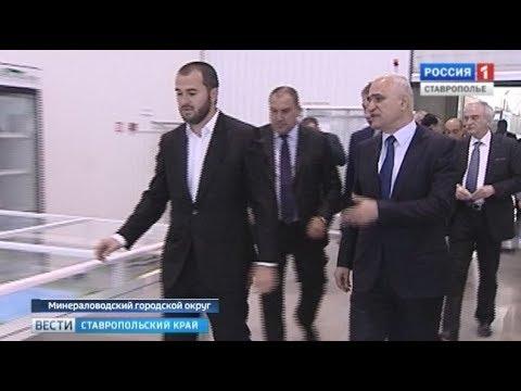 россия смотреть сейчас