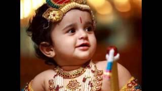 Gokula Krishna
