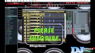 The T-Pain Engine  free download