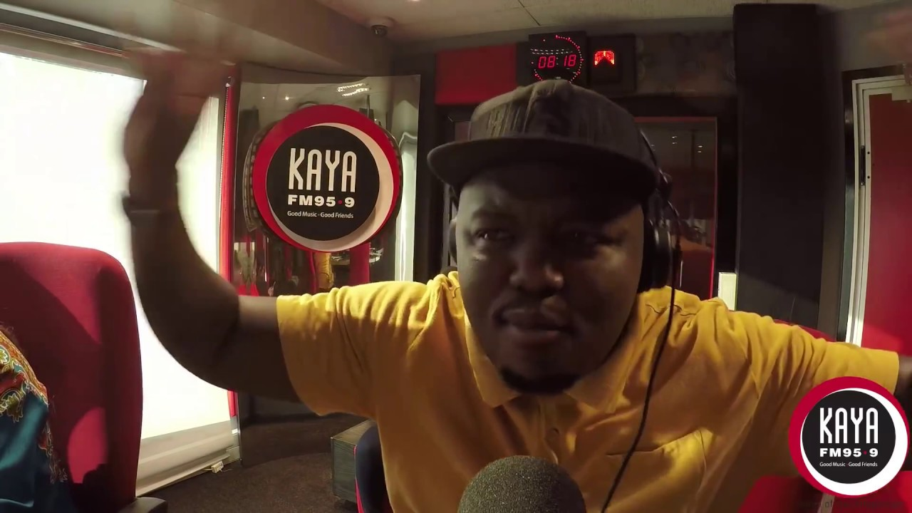 Download Skhumba On 180 With Bob 02 December 2016