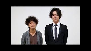 映画パーソナリティ伊藤さとりによる「伊藤さとりと映画な仲間たち」。 ...
