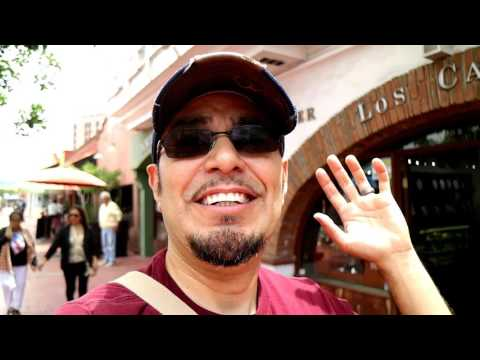 Ensenada Mexico Vlog