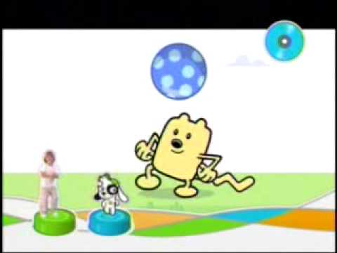 Discovery Kids Wow Wow Wubbzy Latino Youtube