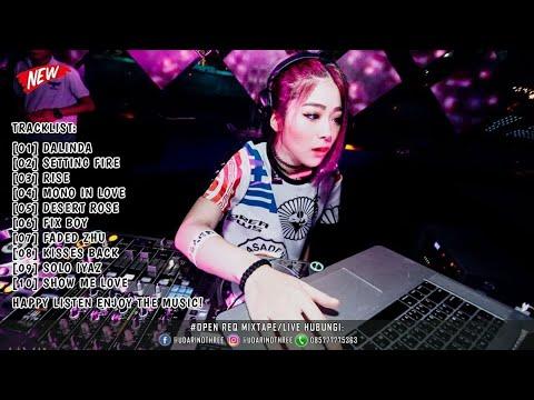 dj-breakbeat-full-bass-2019-paling-enak-sedunia