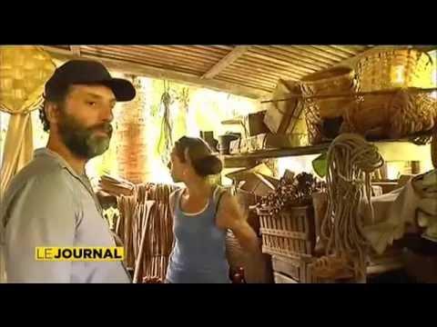 Le tournage du film Gauguin débute lundi 12 septembre.