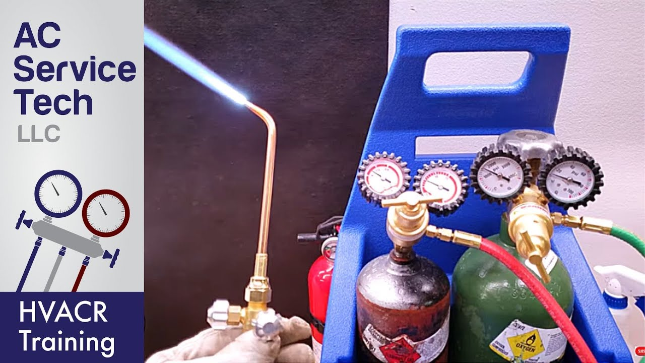 Oxy Acetylene Brazing, Torch Adjustments- Reducing Flame, Oxidizing Flame,  Neutral Flame