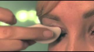 EyeMajic - Lidschattenpads Thumbnail