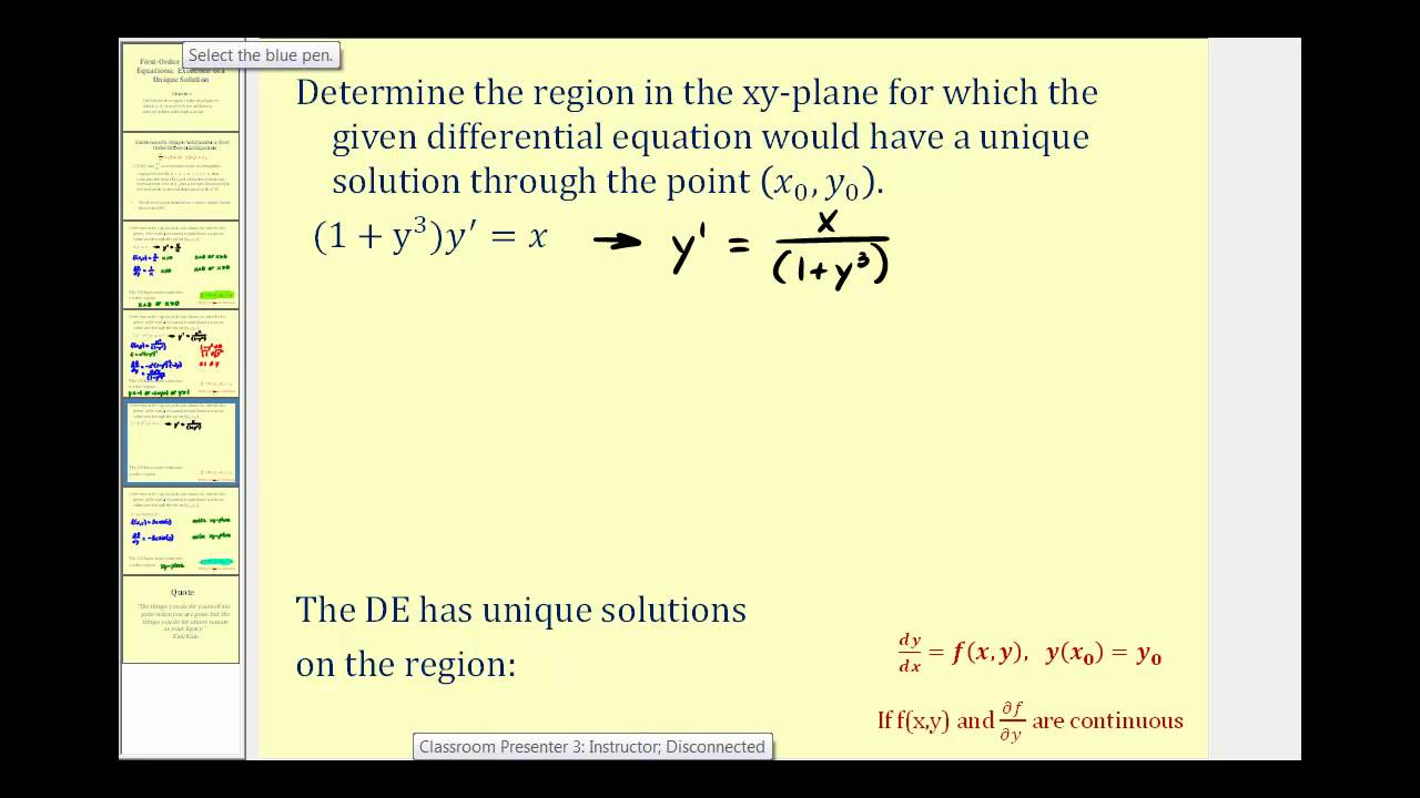 How to determine the region by number on the number 21