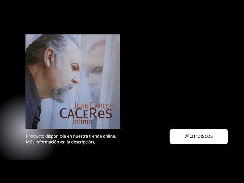 Juan Carlos Cáceres - 8. Uno