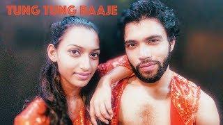 Tung Tung Baaje | Dance | Cover | Choreography | Neeraj & Reshma