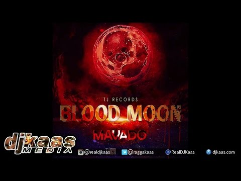 Vybz Kartel Coloring Book Mp3 Download 405MB Blood Moon Riddim