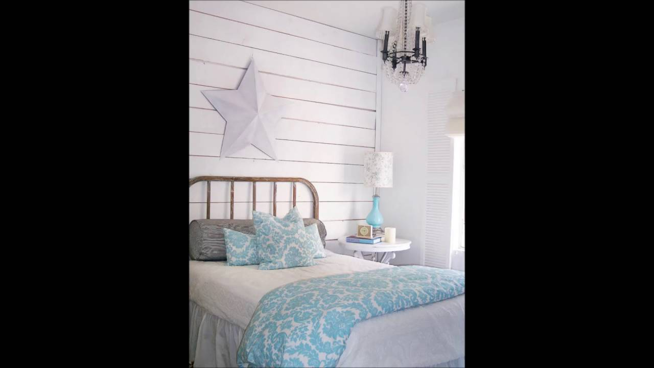 womens bedroom furniture. Shabby Chic Womens Bedroom Furniture Trends Beautiful Modern Design Ideas For Women