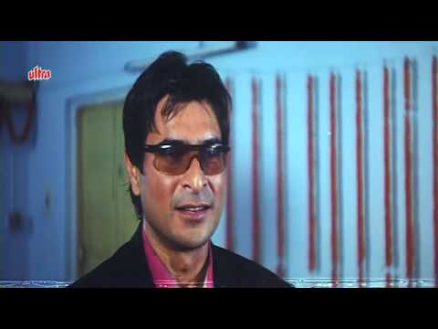 Nagma Forced For Marriage   Parinam   Bengali Movie   Part 7