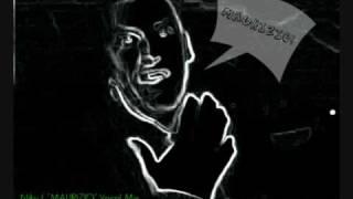 """[MAURIZIO: CHE NON DIVENTI UN VIZIO] SAMBA DE BOCHUM (Niky L """"Maurizio"""" Vocal Mix) - SWEN WEBER"""