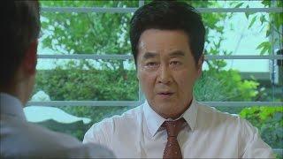 [Tomorrow Victory] 내일도 승리 4회 - Venture into the lion's den 'Fox Sun-woo'  20151105