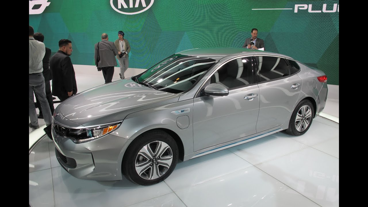 reviews hybrid kia optima carsguide