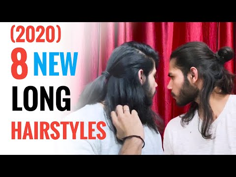 8-new-long-hairstyles-for-men-2020-|-india-|-manoj-choudhary