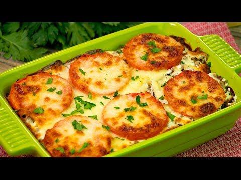 moussaka-de-pommes-de-terre-à-la-viande-hachée-et-aux-tomates.-ǀ-savoureux.tv