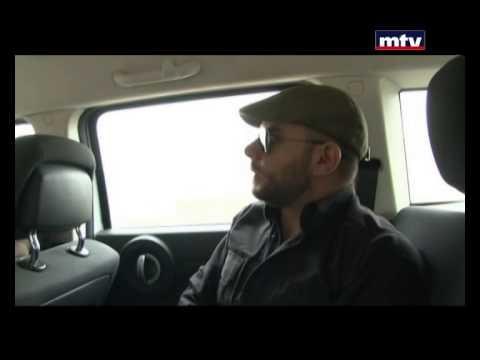 Bel Jerm El Machhoud - Season 2 - Episode 7 -16/12/2013