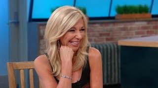 """Hot Bench"" Star Judge Patricia DiMango on the One Case She Could NOT Keep a Straight Face Through"