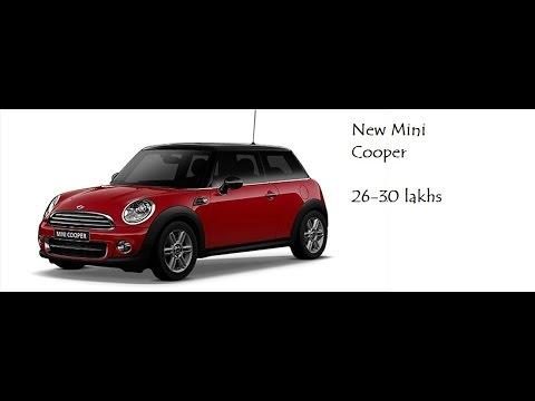 Best Cars Below Lakhs In India YouTube - Audi car below 50 lakh