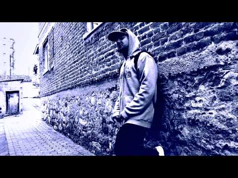 Kezzo - Her Zamankinden [Official Video]
