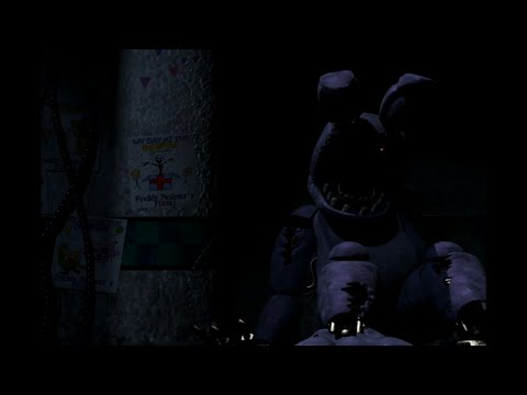 Nightcore ~ Bonnie song 1 hour [GroundBreaking]