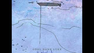 Cool Hand Luke - Cast Your Bread