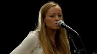 arts alive acoustic episode 49   bay tv liverpool