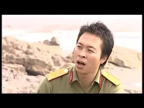 Ca khúc Chim Yến Bay Nguyên Nhung,phỏng vấn Nguyễn Đình Bảng
