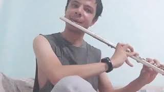 Firuze flüt