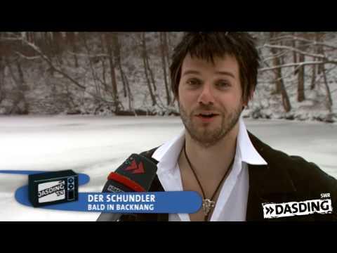 Der Schundler Clan 1  Die lustige WendlerComedy  DASDING.tv
