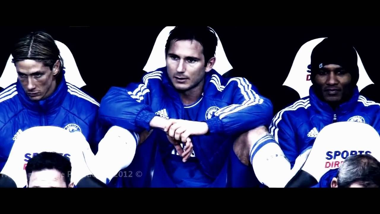 Chelsea fc keep the blue flag flying high hd movie youtube chelsea fc keep the blue flag flying high hd movie voltagebd Images