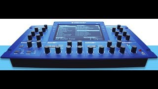 ReFX Nexus 2 - Starter Version - Presets Preview - Classical
