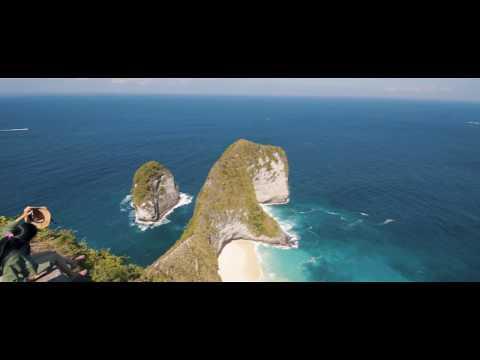 Bali | The Island of Paradise