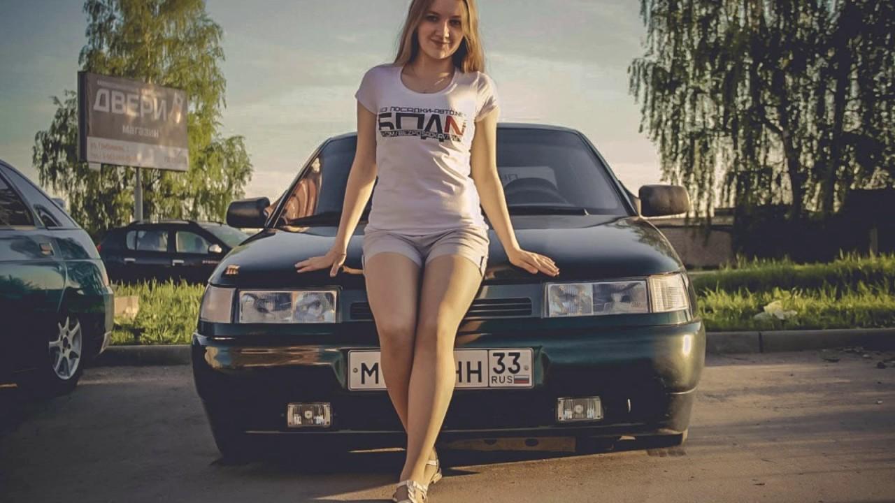 Фото голые девушки и ваз, Ваз и девушки ВКонтакте 24 фотография