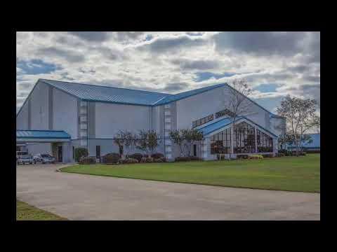 12-13-20   Sun. P.M.  Apostolic Tabernacle