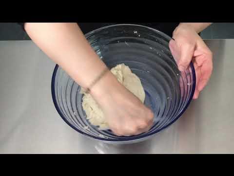 recette-du-pain-express