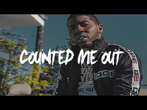 [FREE] YFN Lucci x NBA YoungBoy Type Beat 2018 -